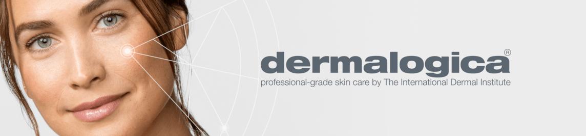 Dermalogica Banner