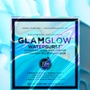 Glamglow Waterburst™ Hydrated Glow Moisturizer 50ml