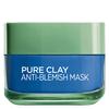 L'Oréal Paris Pure Clay Anti-Blemish Mask 50ml