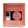 Makeup Revolution Flawless Foils Rose Gold 2,34g