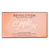 Makeup Revolution X Soph Extra Spice 16g