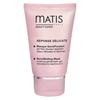 Matis Response Delicate SensiMelting Mask 50ml