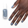 Essie Expressie 340 Air Dry 10ml