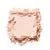 Shiseido InnerGlow CheekPowder 01 Inner Light 4g