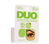 Duo Sensitiv Vippelim 5g
