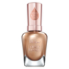 Sally Hansen Color Therapy #170 Glow With The Flow 14,7ml
