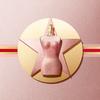 Jean Paul Gaultier Classique Pin Up Limited Edition Eau De Parfum 100ml