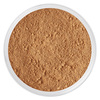 BareMinerals Original Foundation Spf 15 Golden Tan 20 8g