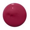 Shiseido LaquerInk LipShine 309 Optic Rose 6ml