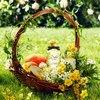 Dolce & Gabbana Dolce Shine Eau De Parfum 50ml