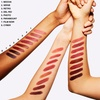 MAC Satin Lipstick Film Noir 3g