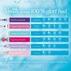 Gillette® Venus Snap Embrace TMR