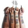 NYX Professional Makeup Mechanical Pencil Eye Black 0,28g