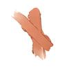 BareMinerals Gen Nude Cream Eyeshadow + Primer -  Woke 3,6ml