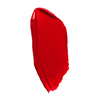 Estée Lauder Pure Color Desire Matte Plus Lipstick - Rouge Excess (Creme)