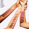 MAC Satin Lipstick Verve 3g