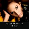 Max Factor False Lash Effect Mascara #006 Deep Raven Black 13ml
