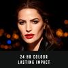 Max Factor Lipfinity Lip Colour #084 Risinstar