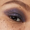 MAC Dazzleshadow Liquid Panthertized 4,6g