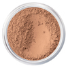 BareMinerals Matte Foundation SPF15 Medium Tan 18 6g