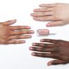 Essie Expressie 10 Second Hand, First Love 10ml