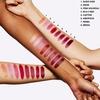 MAC Satin Lipstick Sushi Kiss 3g