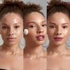 NYX Professional Makeup High Glass Illuminating Powder #02 4g