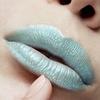 MAC Frost Lipstick Soft Hint 3g