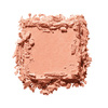 Shiseido InnerGlow CheekPowder 06 Alpen Glow 4g