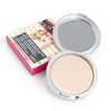 "theBalm Mary-Lou Manizer Aka ""The Luminizer"" Highlighter, Shimmer & Eyeshadow 8g"