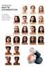 BareMinerals Matte Foundation SPF15 Tan Nude 17 6g