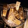 Paco Rabanne 1 Million Parfum Eau De Parfum 50ml