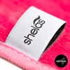 Shelas Makeup Remover
