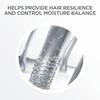 Nioxin System 1 Scalp Revitalizing Conditioner 1000ml