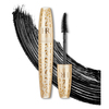 Helena Rubinstein Lash Queen Feline Elegance Mascara 7ml