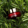Clarins Instant Smooth Perfecting Touch 15ml