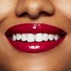 MAC Versicolour Varnish Cream Lip Stain Optix Orange 8,5ml