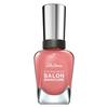 Sally Hansen Complete Salon Manicure #206 One in A Melon 14,7ml