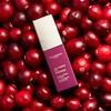 Clarins Lip Comfort Oil Intense 02 Intense Plum 7ml