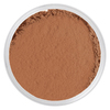 BareMinerals Matte Foundation SPF15 Neutral Dark 24 6g