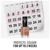 Rimmel London Super Gel Nail Polish 050 Sassitude 12ml