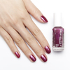 Essie Expressie 250 Mic Drop It Low 10ml
