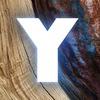 Yves Saint Laurent Y Live Eau de Toilette 100ml