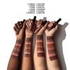NYX Professional Makeup Lingerie Liquid Lipstick Lace Detail 4ml