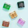 Peter Thomas Roth Mix, Mask & Hydrate Kit