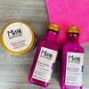 Maui Revive & Hydrate + Shea Butter Hair Mask 385ml