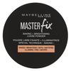 Maybelline Master Fix Baking + Brightening Loose Powder 002 Banana 6g
