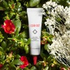 MyClarins Clear-Out Blemish Targeting Cream 15ml