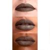 NYX Professional Makeup Lip Lingerie Push Up Long Lasting Lipstick #10 Teddy 1,5g
