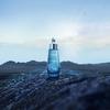 Biotherm Life Plankton Elixir  30ml
